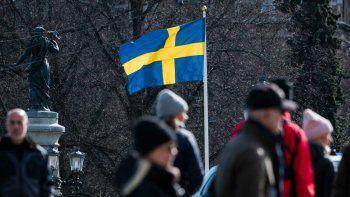 suecia admite el error que causo tantas muertes