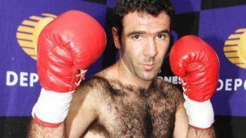 futbol, boxeo, ufc: la agenda deportiva del fin de semana