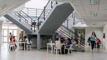 intercambio a ee.uu.: pae lanzo becas para estudiantes neuquinos