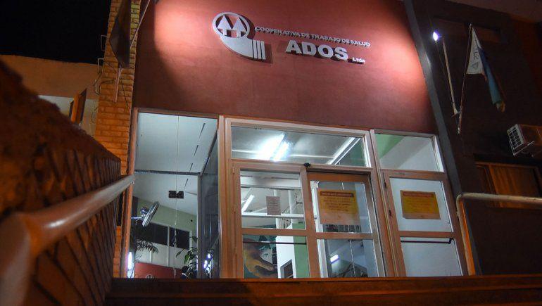 Confirman la sexta víctima en Neuquén: murió una mujer de 84 años por coronavirus