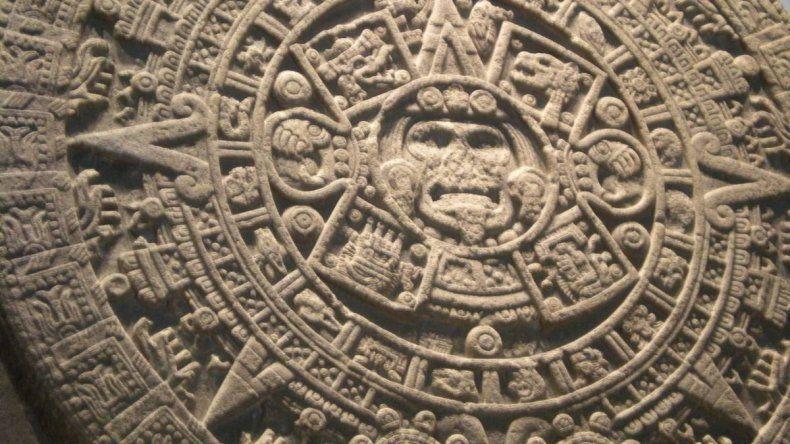 La corrección al calendario maya que reabre la teoría del fin del mundo