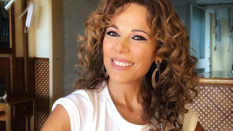 Flechazo inesperado: de la cocina al corazón de Iliana Calabró