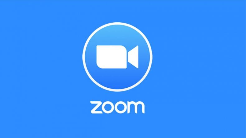 Zoom implementará el cifrado de extremo a extremo para todos