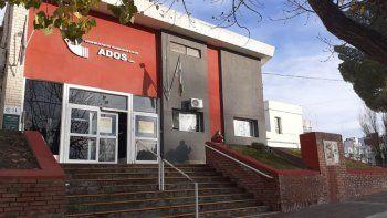 buscan suspender juicios contra prestadores medicos esenciales