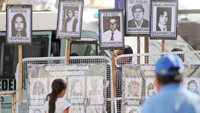 Hace 44 años Cutral Co fue el centro del terror de la dictadura