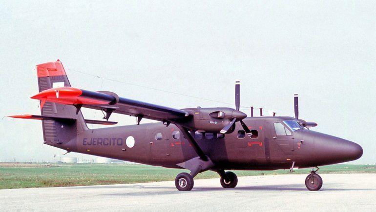 Del 10 al 16 de junio de 1976 se trasladó en avión a los secuestrados en vuelos desde Neuquén a Bahía Blanca