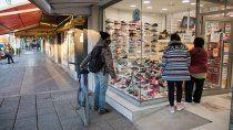 por las restricciones, mercantiles proponen unificar horario de cierre