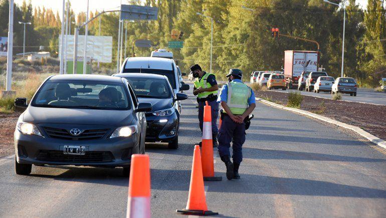 Para prevenir el delito, Provincia lanzó el Consejo de Seguridad Metropolitana