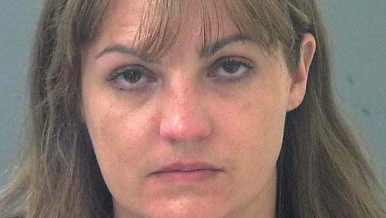 Estados Unidos: docente de 37 años abusó de su alumno de 17
