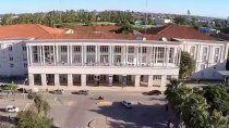 universidades nacionales disenan la pos pandemia