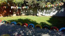 jardines maternales se movilizaran para reclamar los atp