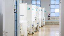 argentina supero los 50.000 casos de coronavirus