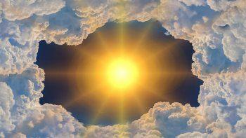 en verano, el sol puede eliminar al covid-19 en 34 minutos