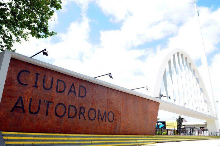 El autódromo de Buenos Aires sería habilitado para pruebas privadas de automovilismo a partir del 1 de agosto.
