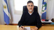 san martin: hay interesados en invertir en el proyecto minero