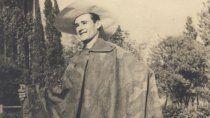 el gaucho del valle que estuvo en la segunda guerra y fue prisionero aleman