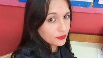 por primera vez una mujer trans asumio un cargo jerarquico en el servicio penitenciario bonaerense