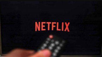 netflix: las series y peliculas que daran de baja en julio
