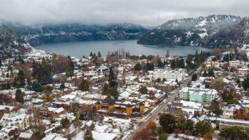 San Martín, en el top 10 de los destinos más buscados del país