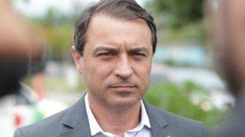 brasil: ya se contagiaron 8 gobernadores de coronavirus