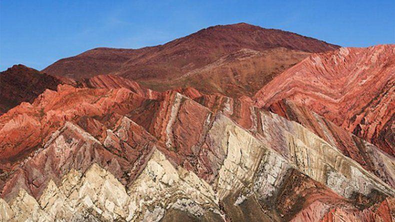 Turismo: en la Quebrada de Humahuaca la situación es insostenible