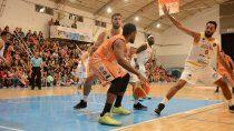 el basquet pospandemia preocupa y asusta a todos