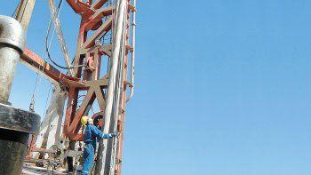 Exclusivo: los 159 pozos sin conectar en el shale