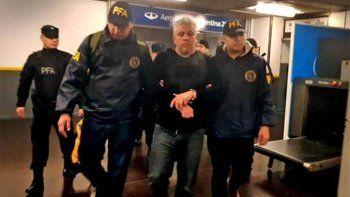 Aclaran que Gutiérrez nunca estuvo en protección a testigos