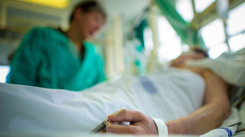 Confirman 20 muertes en el país en las últimas 12 horas