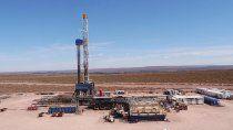 exportaron el 20% del petroleo neuquino producido en junio