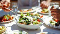 como cuidar la alimentacion en los meses mas frios