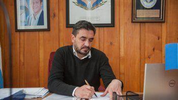 san martin: proponen bajar los sueldos de la planta politica un 30%