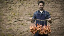 guido tassi dara dos talleres para aprender a hacer salames