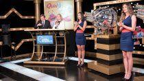 millonario en el valle: ¿cuantos palos limpios recibira al ganador del quini 6?