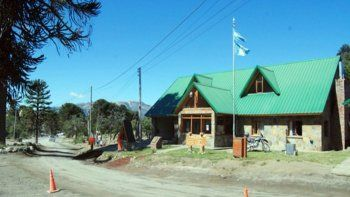 Crimen de Villa Pehuenia: investigan al hermano