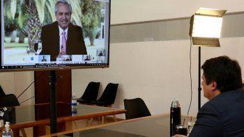 Argentina hace en Neuquén: 150 millones para cinco obras
