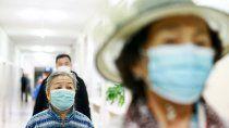 Autoridades alertan sobre casos de peste bubónica.