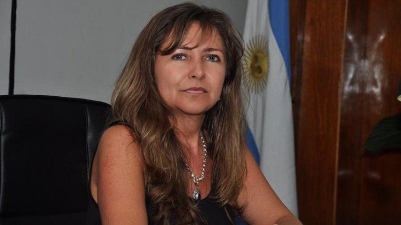 Por propagar el virus, imputan a pacientes cero de Chaco