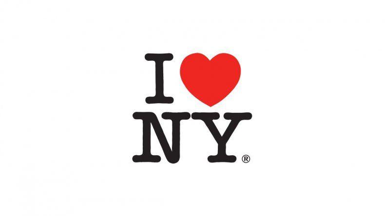 La historia de un logo que cambió para siempre a una ciudad