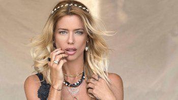Nicole abrió su corazón: Sigo soñando con la familia feliz
