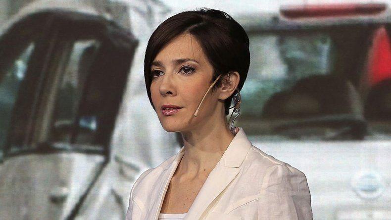 Otra polémica con Cristina Pérez, ahora por su lujosa casa