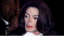 michael jackson sigue dando que hablar: sus pies parecian podridos