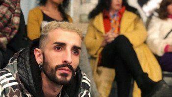 La masculinidad en la mira: Es una construcción social en base a mitos