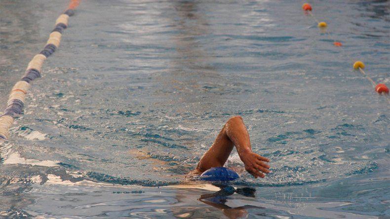 Reaperturas: en gimnasios y natatorios reina la prudencia