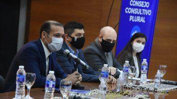 Anunciaron modificaciones en el pago del aguinaldo en Neuquén