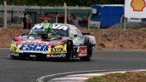 El Nova Racing y el JP Carrera conformaron una alianza comercial que les permitirá fortalecerse a ambos dentro del Turismo Carretera