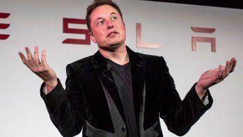 Elon Musk salta en el juicio de Jhonny Depp contra The Sun