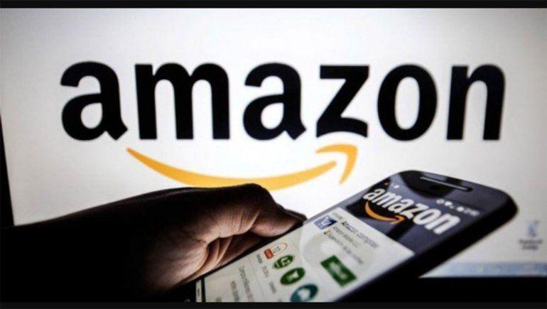 Amazon: ¿cómo hacer para comprar en el exterior y que te devuelvan los impuestos?