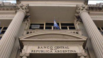 el banco central incorporo el lenguaje inclusivo