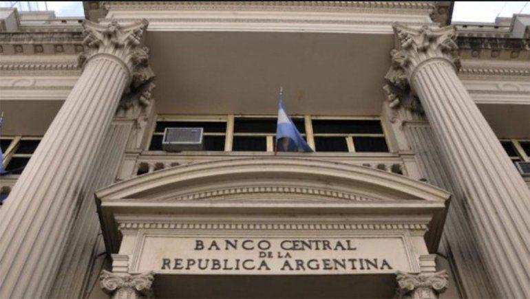 El Banco Central logró evitar la validación de Anses y deberían empezar a vender dólares tras 10 días.